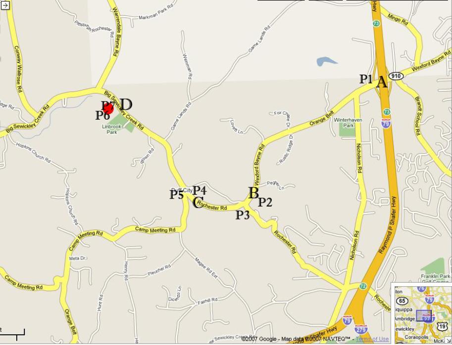 Pgh_Taiji__ Map on map of vestaburg pa, map of webster pa, map of fawn township pa, map of sewickley heights pa, map of wilburton pa, map of treesdale pa, map of south side pittsburgh pa, map of moon pa, map of braddock hills pa, map of ruffs dale pa, map of armagh pa, map of north park pa, map of findlay township pa, map of pgh pa, map of upper st. clair pa, map of russellton pa, map of west alexander pa, map of western pa, map of mt. lebanon pa, map of butler pa,